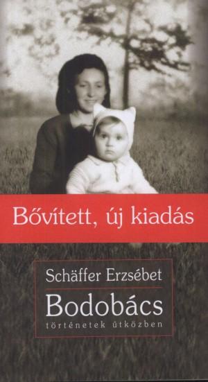 Sch�ffer Erzs�bet - Bodob�cs