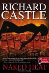 Richard Castle - Naked Heat - Meztelen h�s�g