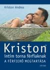 Borus Judit (Szerk.) - Kriston Andrea - Kriston intim torna f�rfiaknak