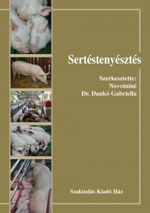 Novotnin� Dr. Dank� Gabriella (SZERK.) - Sert�steny�szt�s