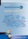 Magyarics P�ter - Angol nyelvtani f�zetek 4. - Felt�teles �s �hajt� m�d