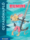 Berg Judit - Olvasónapló - Rumini