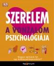 - Szerelem - A vonzalom pszichológiája