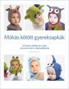 Nuriya Khegay - M�k�s k�t�tt gyereksapk�k