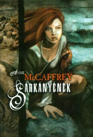 Anne Mccaffrey - S�rk�ny�nek