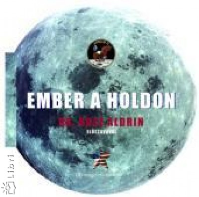 Peter Murray - Howard Salkow - Ember a Holdon