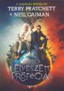 Neil Gaiman - Terry Pratchett - Elveszett próféciák