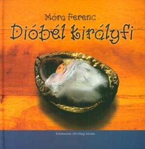M�ra Ferenc - Di�b�l kir�lyfi