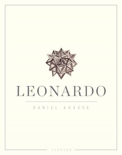 Daniel Arasse - Leonardo