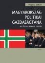 Pogátsa Zoltán - Magyarország politikai gazdaságtana
