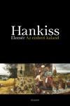 Hankiss Elem�r - Az emberi kaland