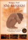 Michaela Riedl - Jóni-masszázs - Ajándék masszázs DVD-vel - Puhatábla