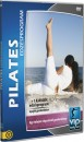 - Pilates edzésprogram - DVD