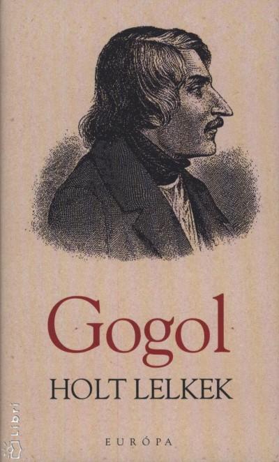 Gogol látomása
