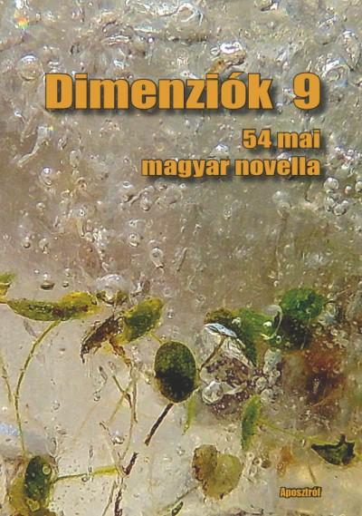 - Dimenziók 9