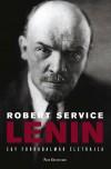Robert Service - Lenin