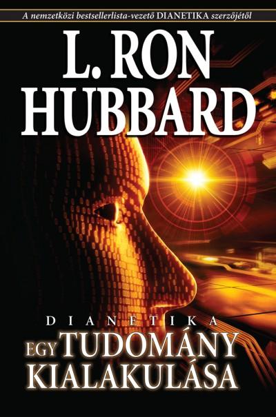 L. Ron Hubbard - Dianetika