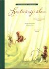 Barbara Kindermann - William Shakespeare - Szentiv�n�ji �lom