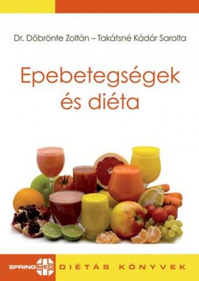 epés diéta étrend)