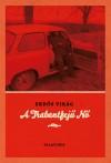 Erd�s Vir�g - Rem�nyi J�zsef Tam�s (Szerk.) - A Trabantfej� N�