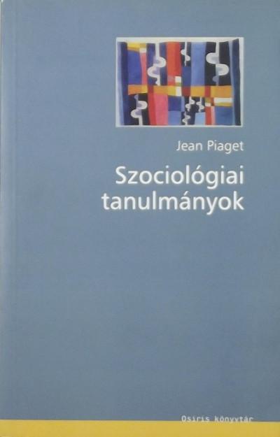 szociológiai tanulmány társkereső