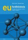 Bart Istv�n - Klaudy Kinga - EU ford�t�iskola