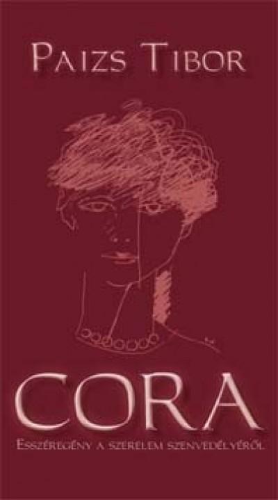 Paizs Tibor - Cora
