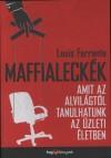 Louis Ferrante - Maffialeck�k