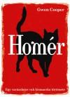 Gwen Cooper - Hom�r