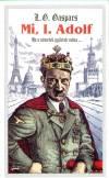 L. G. Gaspars - Mi, I. Adolf