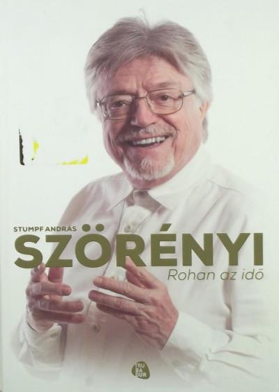 Stumpf András - Szörényi
