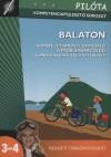 Zsomn� Juh�sz Adrienne - Balaton