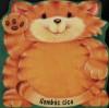 - Gomb�c cica