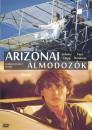 Emir Kusturica - Arizonai álmodozók - DVD