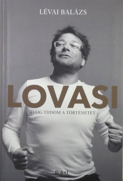 Lévai Balázs - Lovasi