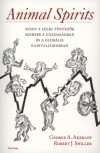 George A. Akerlof - Robert J. Shiller - Animal Spirits