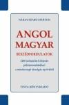 N�ray-Szab� M�rton - Angol-magyar besz�dfordulatok