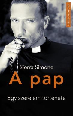 A pap
