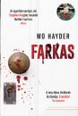 Mo Hayder - Farkas