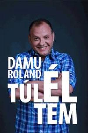 Damu Edina Mona - Damu Roland - T�l�ltem