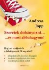 Andreas Jopp - Szeretek doh�nyozni...�s most abbahagyom!