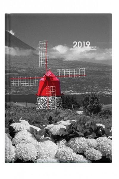vetési naptár 2019 Naptár egyéb   1. oldal vetési naptár 2019