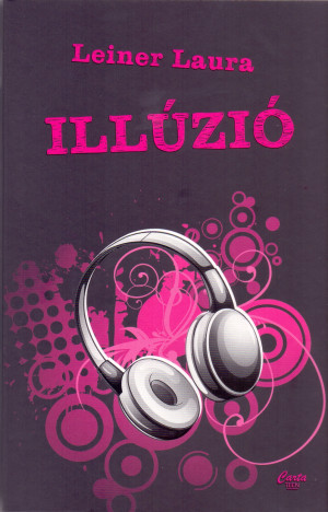 Leiner Laura - Ill�zi�