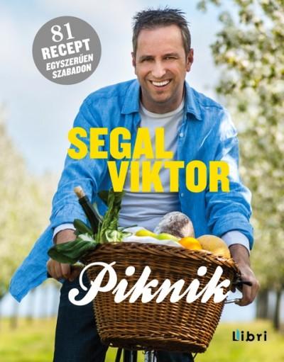 Segal Viktor - Piknik