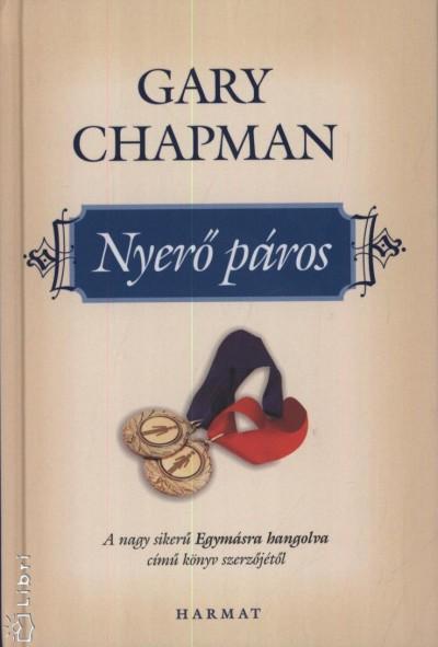 Gary Chapman - Nyerő páros