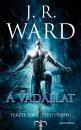 J. R. Ward - A vadállat