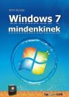 B�rtfai Barnab�s - Windows 7 mindenkinek