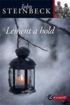 John Steinbeck - Lement a hold