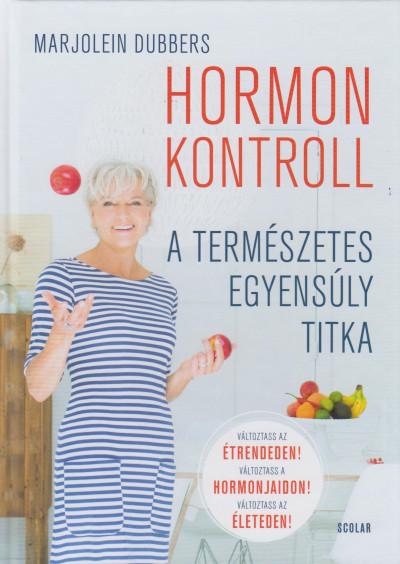 női hormon diéta