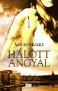 Asa Schwarz - Halott angyal